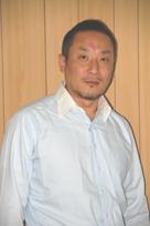 株式会社テクノタイヨー